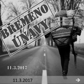 170311_bremenounavy