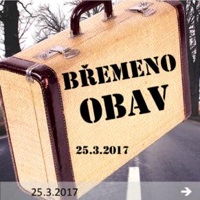 170325_bremeno-obav
