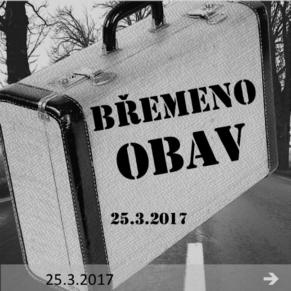 170325_bremenoobav