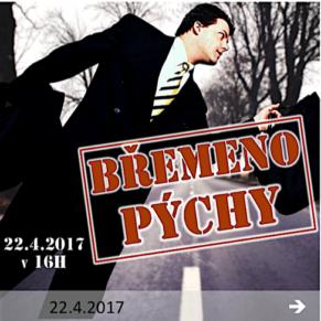 170422_Bremeno_pychy