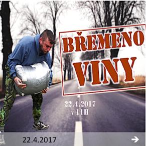 170422_bremeno_viny