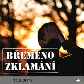 170812_bremeno_zklamani