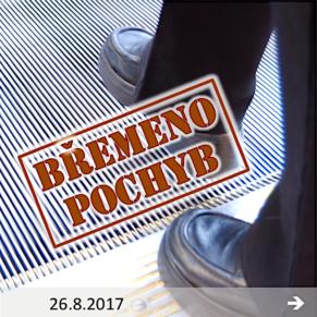 170826_bremno_pochyb