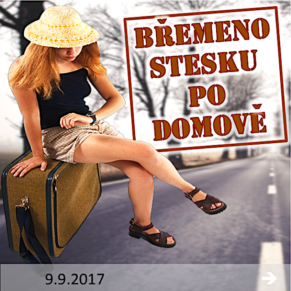 170909_bremeno_stesku
