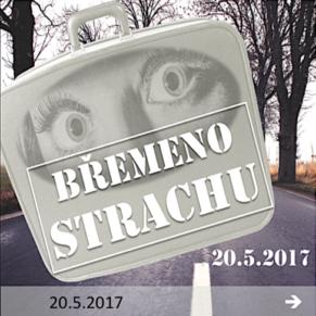 170520_bremeno_strachu