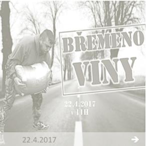 170417_bremenoviny