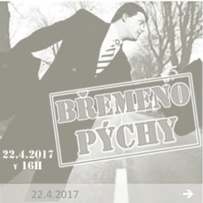 170422_bremenopychy