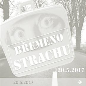 170520_bremenostrachu