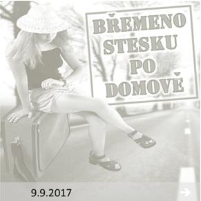 170909_bremenostsku