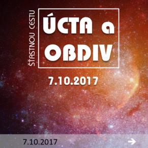 171007_ucta_a_obdiv